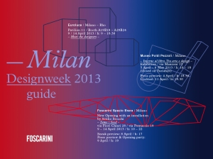 Foscarini_InvitoDigitale_EventiSalone_2013_B