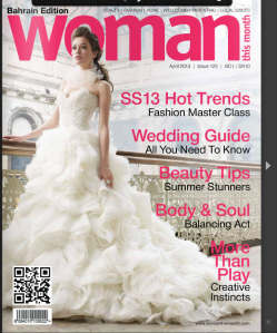 WTM-APRIL 2013 ISSUE